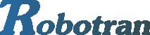 MBsysC/mbs_documentation/src/logoRobotran.png